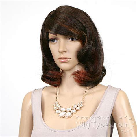 karol futura outre synthetic cap wig weave complete cap