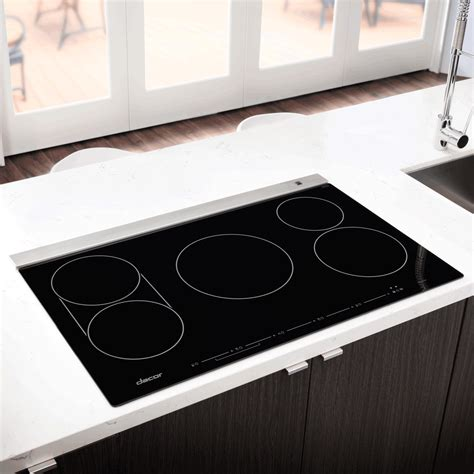 installing induction cooktop dacor dytt305nb description 226 discovery 30 226 touchtop
