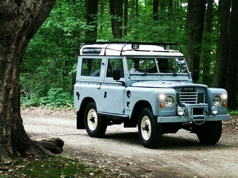 vintage range rover defender 25 best ideas about land rover defender on