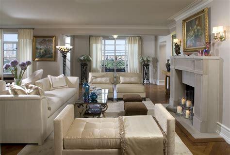 Greenbaum Interiors greenbaum interiors celebrates 65 years vue magazine