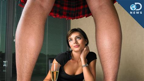 Sex in a kilt pics