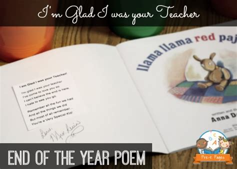 rhymes for the end times the book of revelation in rhyme books preschool graduation ideas