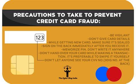 Credit Card Settlement Letter India credit card fraud india letter best free home design