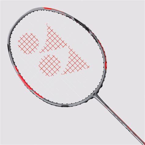 Raket Yonex Duora 77 Lcw Cover yonex duora 77 black duo77 3ug4 badminton racket