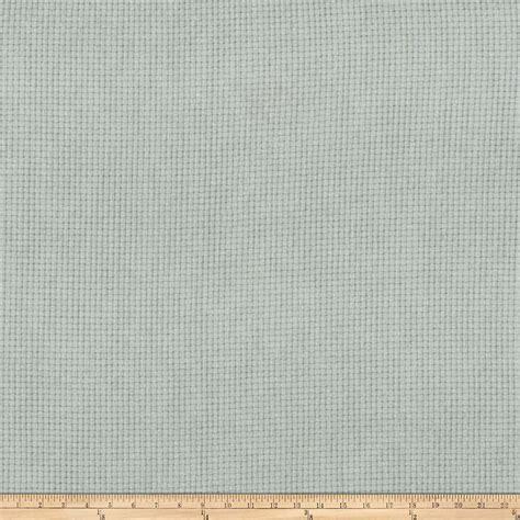 outdoor drapery fabric drapery fabric outdoor fabric