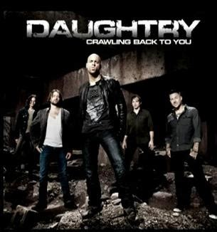 Download Crawling Back To You Daughtry Mp3 Free | crawling back to you daughtry song wikipedia