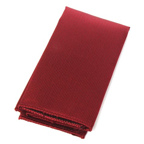 Dandang 22cm B 693 fashional m 228 nner falten einstecktuch 22 x 22 cm jackentasche platz taschentuch ebay