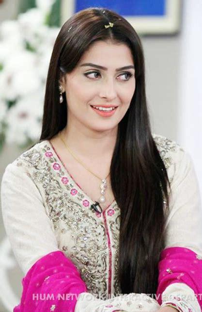 Fatma Dress Black Balotelly Sy ayeza khan aiza