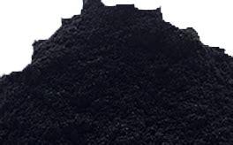 Terbaik Powdered Activated Carbon Karbon Aktif Bubuk aktif karbon toz aktif karbon damla kimya