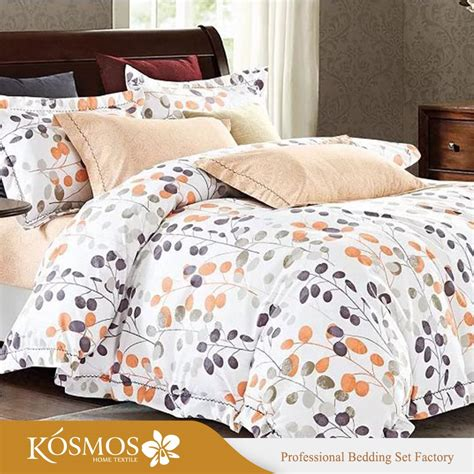 cheap bed sheet sets cheap printed bed linen wholesale polyester fitted bed sheet set buy bed sheet set fitted bed