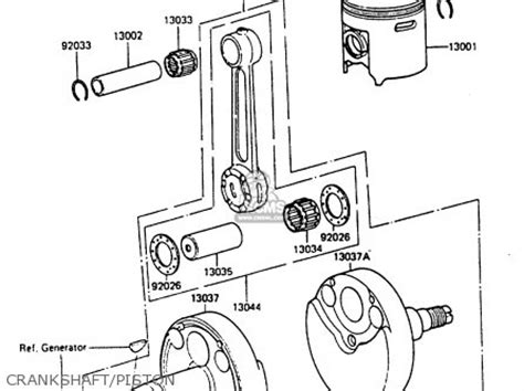 1977 bmw r100rs motorcycles wiring diagram mercury wiring