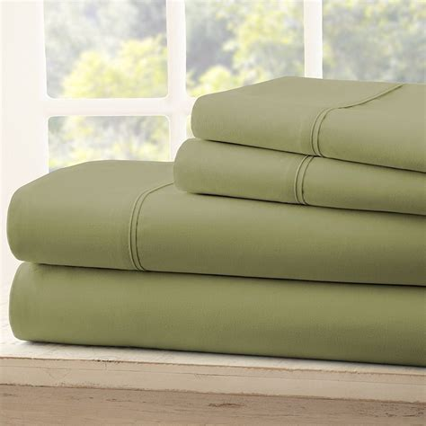 sheets for split king adjustable bed split king sheets for adjustable bed buy high quality