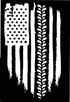 american flag   people constitution vinyl die cut sticker decal  blazer pinterest