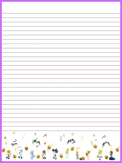 printable cute stationary pinterest discover and save creative ideas