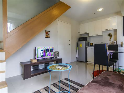 2 bedroom apartments for rent in victoria two bedroom loft condo for rent in fort victoria bgc