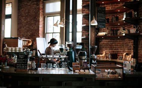 best coffee shops 25 best ideas about best coffee shop on best