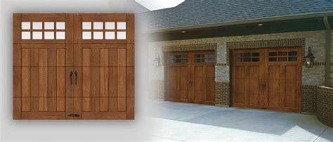 Garage Door Repair Alexandria Va by Garage Door Repair Alexandria Va Garage Door Repair