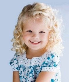 child haircuts dallas 23 lovely hairstyles for little girls haircuts with