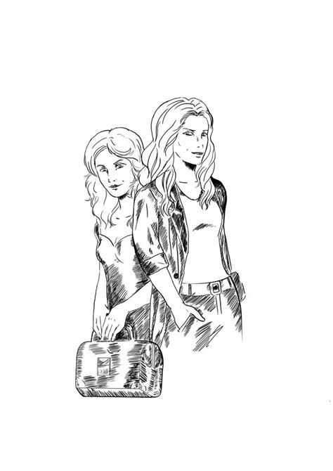187 best images about RIZZOLI & ISLES on Pinterest
