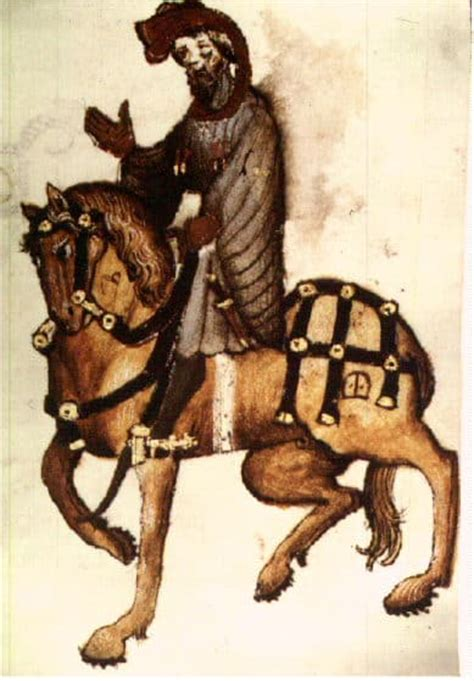 letter of character the canterbury tales character analysis of chaucer s 1385