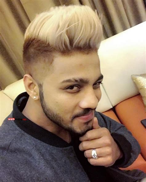 raftaar photo gallery hd boy hairstyle hd wallpaper bts jin x male reader by renx47
