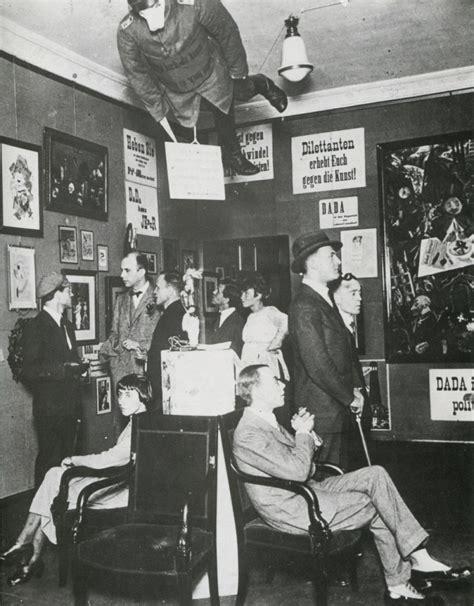 libro berlin in the 1920s editar en tiempos revueltos cabaret voltaire