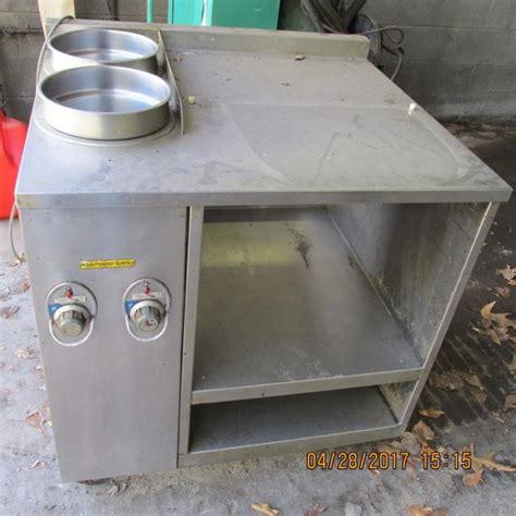 prep table for sale used prep tables for sale classifieds
