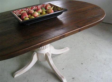 dining table meg