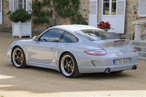 porsche sport grey porsche sport grey paint code driverlayer search