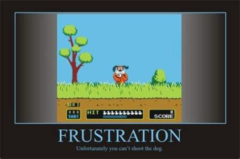 Duck Hunting Memes - duck hunt dog demotivational duck hunt know your meme
