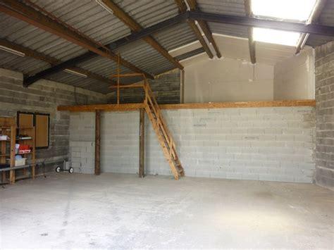 maison hangar maison dans hangar 13 vente vendu maubec maison de