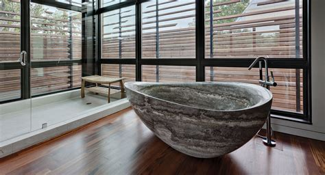 stone forest bathtub these are the most impressive natural stone bathtubs on
