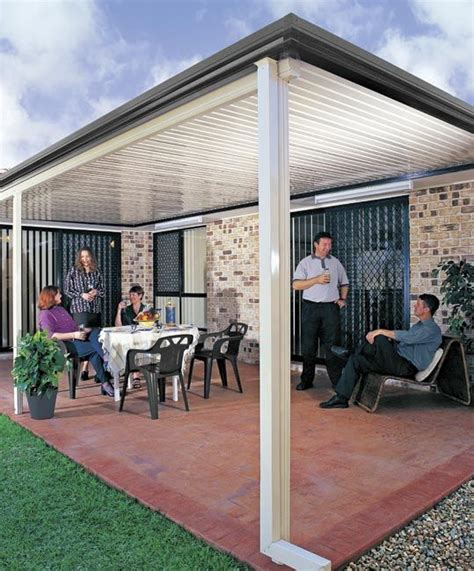stratco awnings 17 best images about carport conversion ideas on pinterest