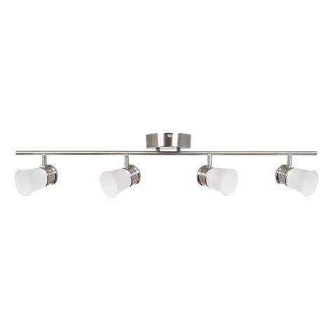 ls plus track lighting pro track lighting manufacturer lighting ideas