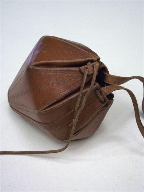 Suitcase Origami - origami bag bags accessories
