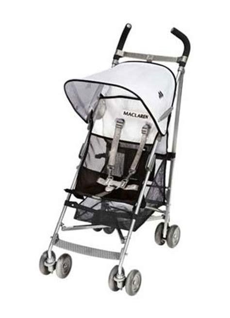 maclaren volvo stroller babies