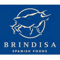 brindisa the true food 0007307187 monika linton brindisa the true food of spain john sandoe books