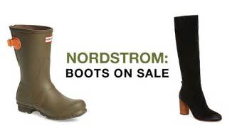 nordstrom boots sale best boots on sale nordstrom november 2017 shop
