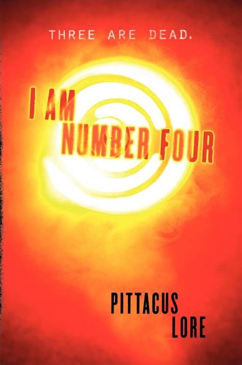 number 11 a novel books book review frey and jobie hughes i am number