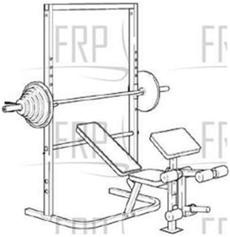 weider 195 weight bench pin weider 195 weight bench by on pinterest