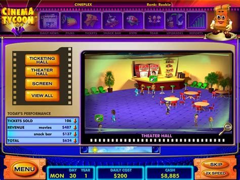 film magic hour full version cinema tycoon game play online games free ozzoom games