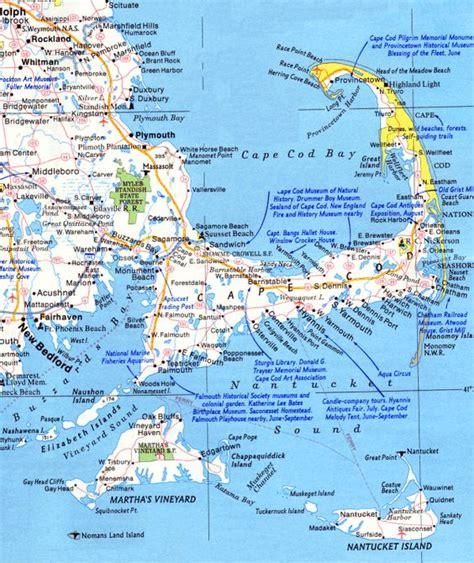 map of cape cod ma cape cod bay beaches map cape cod cape cod cape cod travel and bays