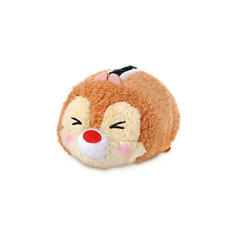 Tsum Tsum Donald Wink 8cm expressions tsum tsums out now diskingdom disney