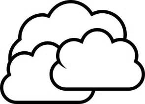 of clouds free coloring pages on art coloring pages