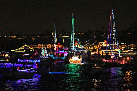 newport light parade cruises 301 moved permanently