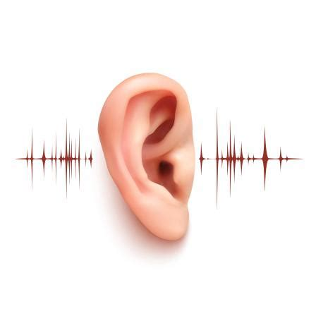 how to a hearing how to cope with communication and hearing loss