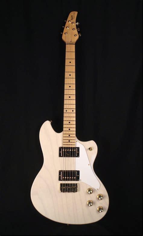 ram guitars carnero