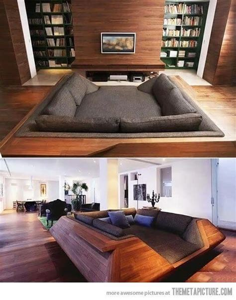 15 comfiest couches on earth page 5 apartment geeks