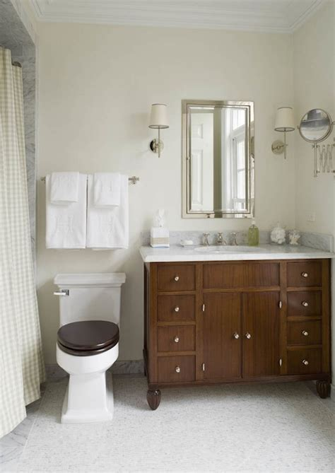 phoebe howard bathrooms bryant sconces traditional bathroom phoebe howard