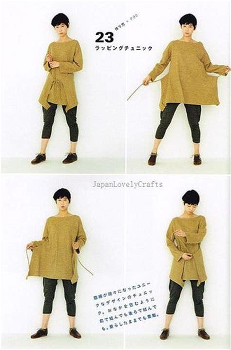 books on pattern making for garments apron apron dress by yoshiko tsukiori straight stitch